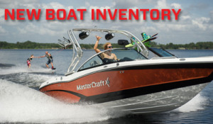 new-inventory_ut-300x175