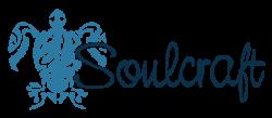 SoulCraft-Logo
