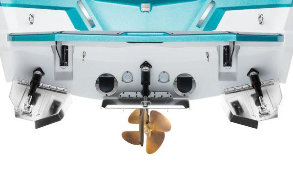 Auto-Laucnh-triple-tab-600x357