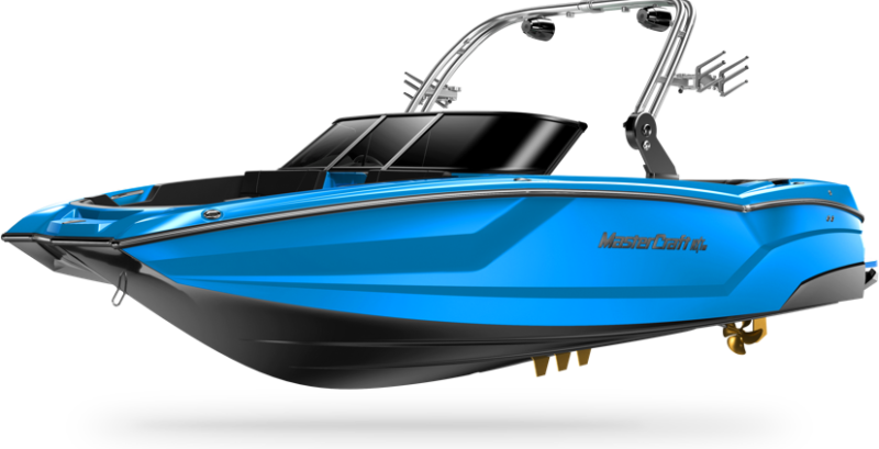 nxt-24-boat